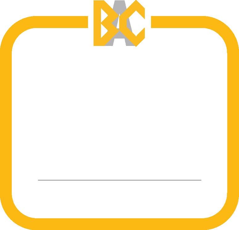 Freemakan.com