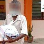 Remote Deliveries: SPARK & MYMA Partners With FreeMakan